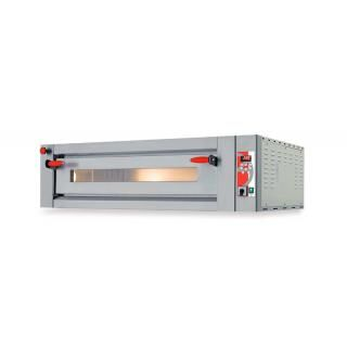 PIZZAGROUP Pyralis D9 pizzakemence