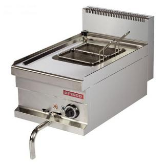 ARISCO EMH711-S electric table pasta cooker