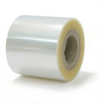 Film roll for SAMMIC TS-150 container thermo-sealer