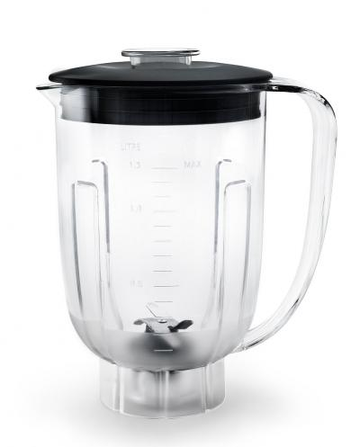 ANKARSRUM Assistent Blender