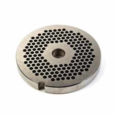 Plate for MAXIMA 12 meat mincers 3mm