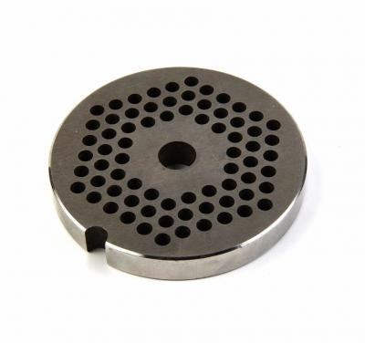 Plate for MAXIMA 12 meat mincers 4mm