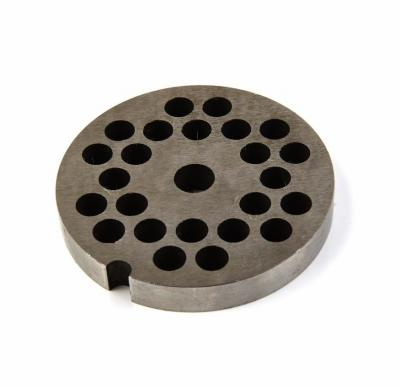 Plate for MAXIMA 12 meat mincers 8mm