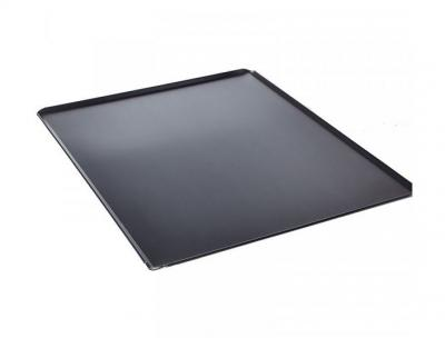 RATIONAL GN 2/3 baking sheet