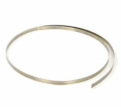 Metal sealing wire for MAXIMA MVAC vacuum packing machine