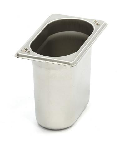 MAXIMA GN 1/9 container 150 mm deep