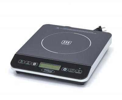 MAXIMA induction cooking plate 2000W