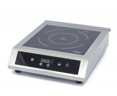 MAXIMA induction cooking plate XL 3500W