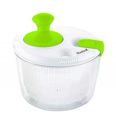 LOUIS TELLIER YooCook Fresh salad spinner 3.5 liters